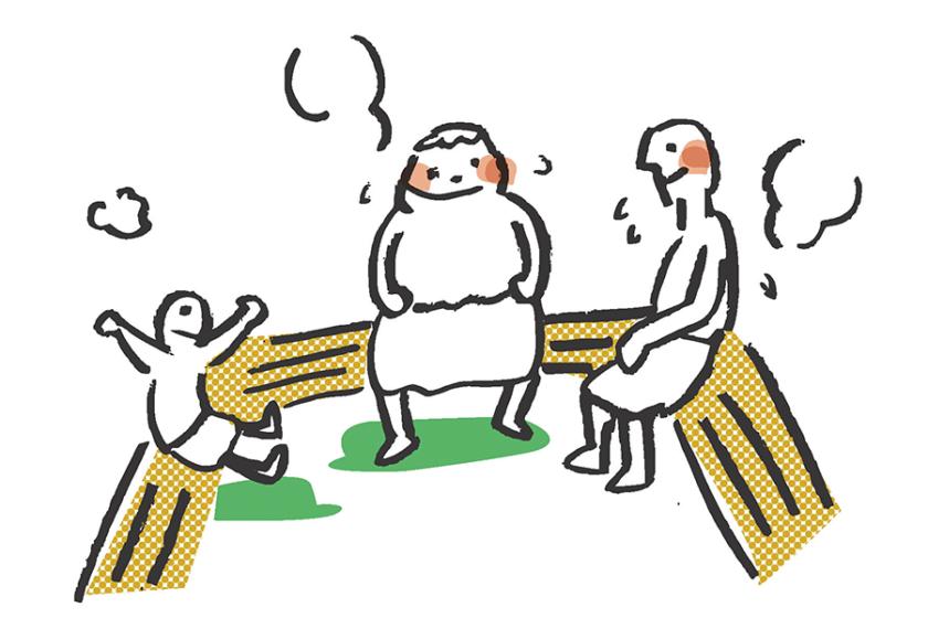 3月7日はみんな大好き『サウナの日』 毎年満37歳が無料になるって本当ナンスカ?