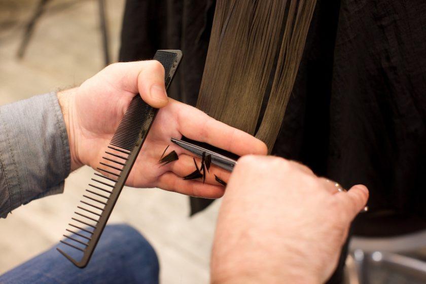4月5日は『ヘアカットの日』 明治時代、女性は簡単に髪を切れなかったって本当?