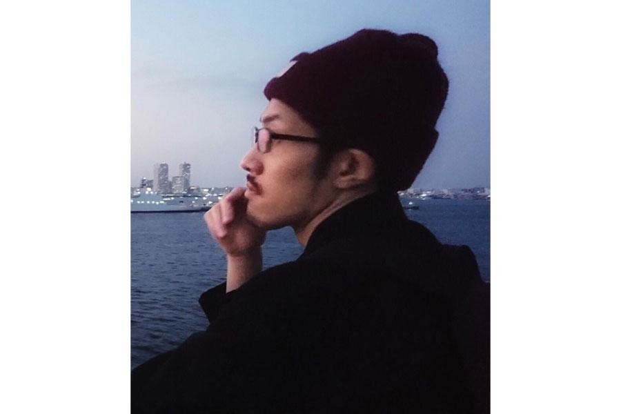 平田尚也プロフィール写真
