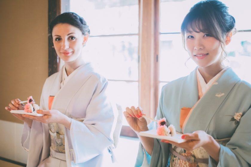 6月16日は『和菓子の日』和菓子好きの県民は?おすすめ和菓子や和スイーツも!