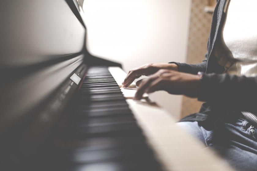 7月6日は『ピアノの日』って知ってた? ビートルズとの意外な関係もご紹介!