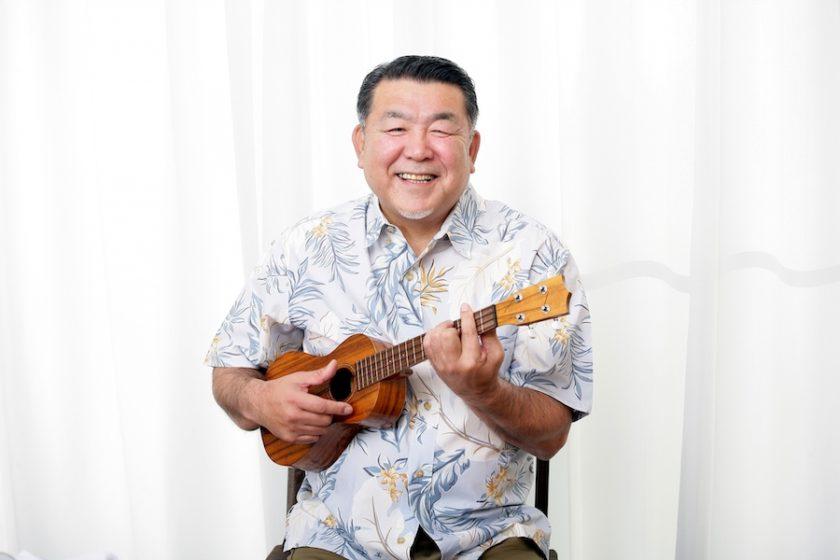 8月23日は『ウクレレの日』! ウクレレがハワイの楽器になったのには意外な理由があった!