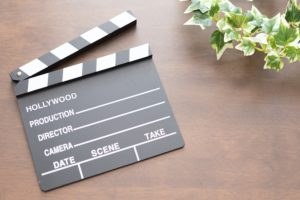 映画やドラマで使われる「スピンオフ」ってどういう意味? オススメのスピンオフ映画もご紹介!