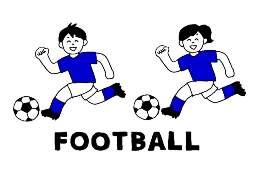 【スポーツのナンスカ】世界を代表する選手も! ポーランドとサッカーの歴史を紐解きます