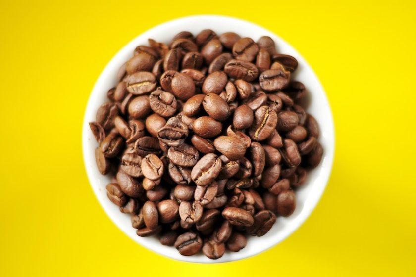 10月1日は『コーヒーの日』だから美味しいコーヒーでお祝いしよう!