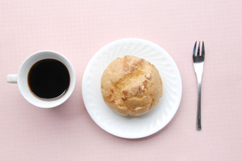 毎月19日は「シュークリームの日」!シュー生地を使った世界のスイーツも紹介!