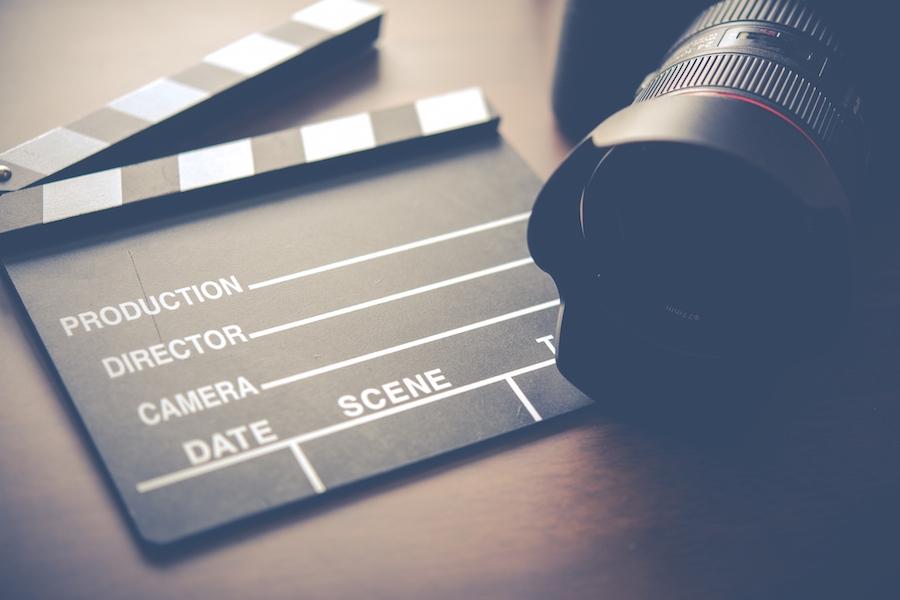【ナンスカセレクション】映画好きライターが「おすすめの映画ある?」と聞かれて答える5作品