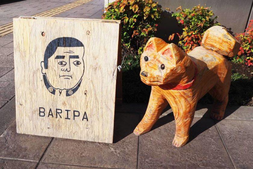 鹿児島土産の新定番「カゴマニア(kagomania)」はわっぜ可愛い! 鹿児島愛溢れる「バリパ(BARIPA)」の店舗に潜入しました!