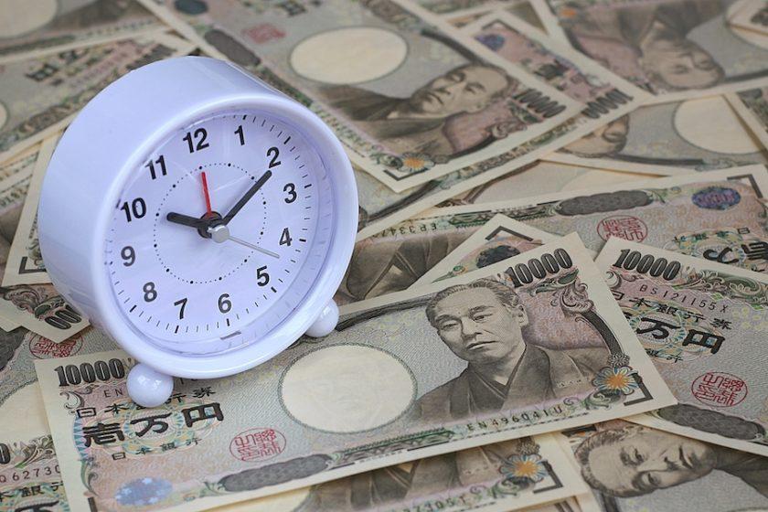 「時は金なり」の本来の意味は?「タイムイズマネー」には生みの親がいた?