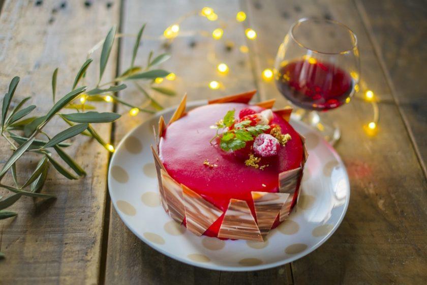 1月6日は『ケーキの日』の由来とは?おすすめケーキや均等に分ける方法をチェック