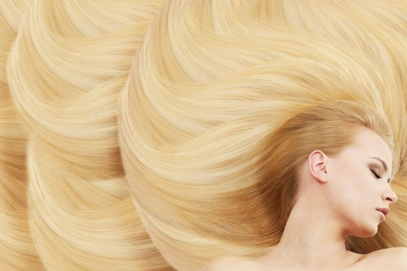 11月28日の「きれいな髪のいいツヤの日」ってどんな日?