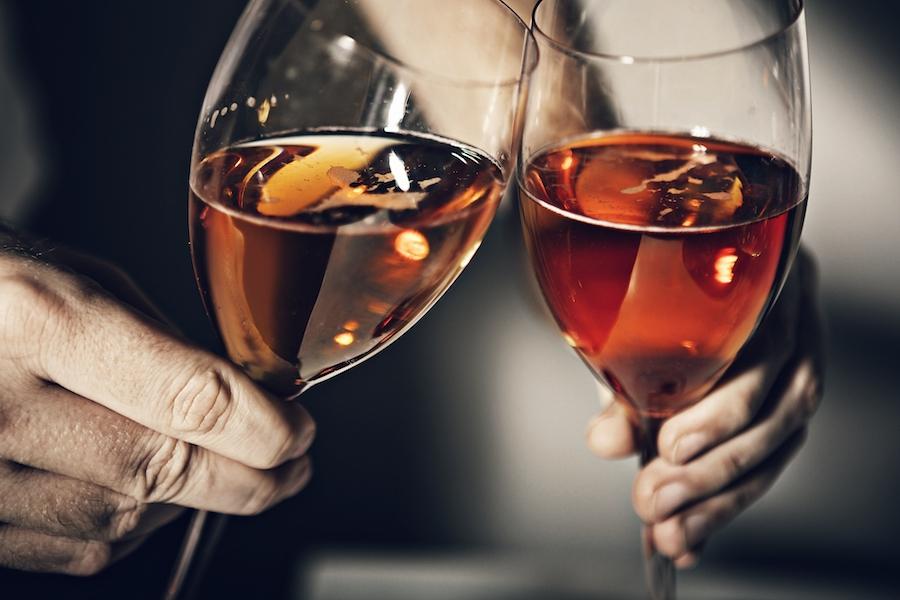 ワインコインで楽しめるワイン