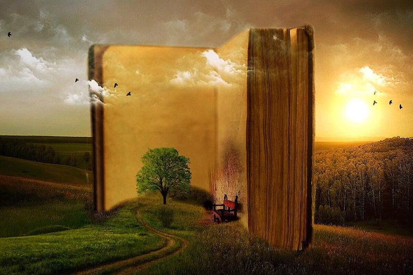 「本好き」だからこそ想像してみたい!「本」はいったい何が欲しい? 相棒である「本」へのおもてなしプロダクトを紹介!