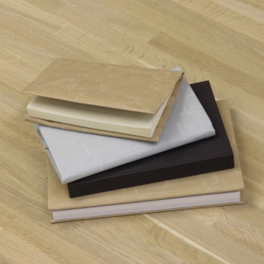 「SIWA | 紙和」のブックカバー