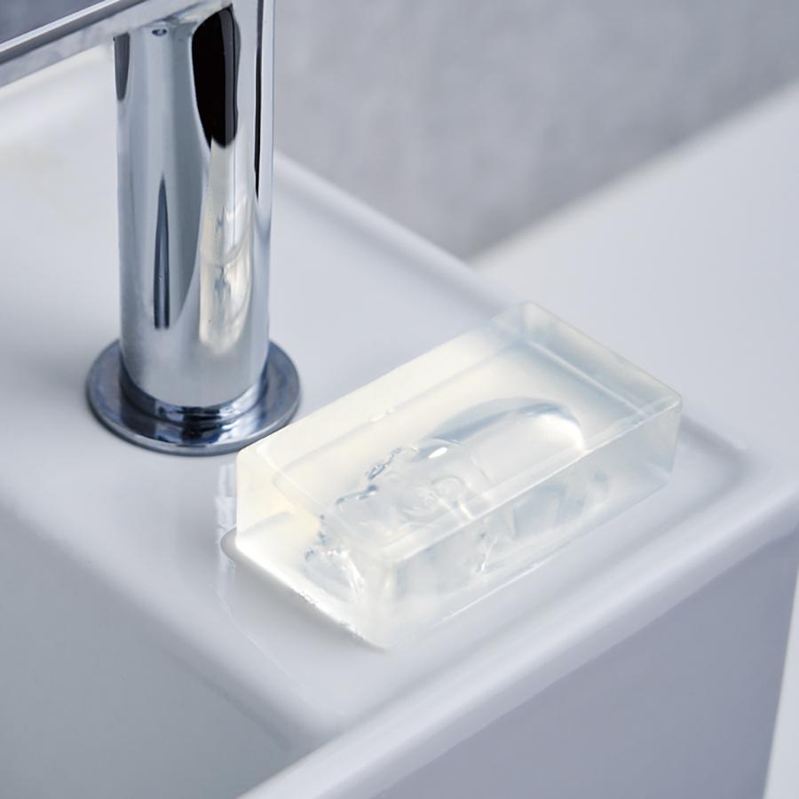 kaba soap