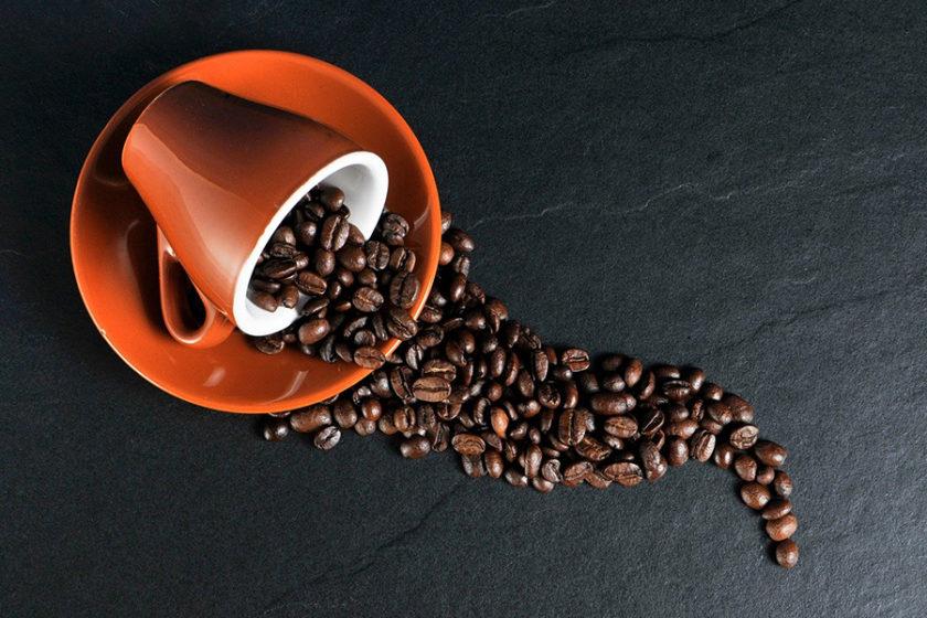 このコーヒーは、プログラミング言語のフレーバーです。噂の「CODE COFFEE」とは?