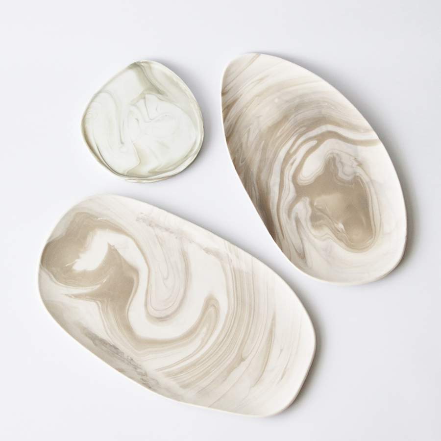 芳泉窯 likestone-ISHISARA