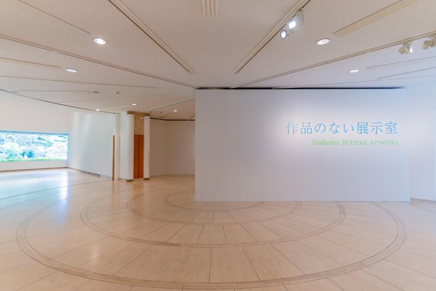 photo by ぷらいまり