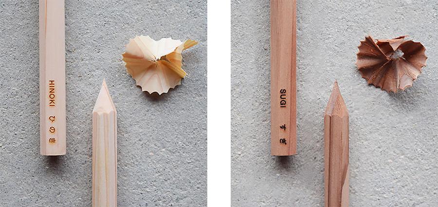 木聞器 - KiKiKi