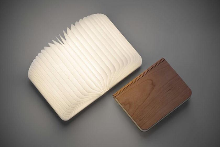 どんな風に明かりを楽しむ?「LUMIOSF」があなたの想像力とライフスタイルを刺激する!