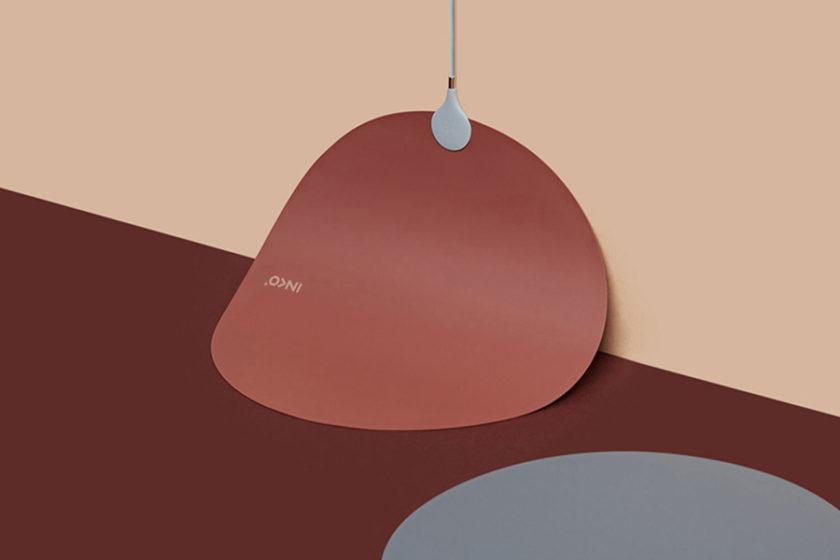これがヒーター!?インクの力で温める革新的な極薄ヒーター「INKO ヒーティングマット ヒール」