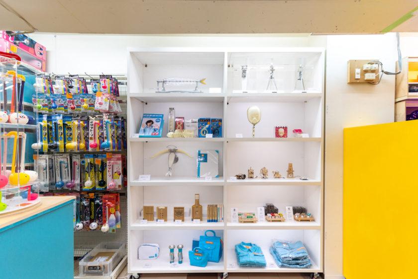 ひとりずつしか入れない・SNS禁止・世界最小の美術館が秋葉原に誕生「明和電機マイクロミュージアム(MMM)」とは? 明和電機・土佐社長インタビュー