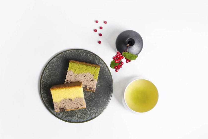 月500円ではじめる「お茶の時間」。 -お茶の定期便サービス「TOKYO TEA JOURNAL」