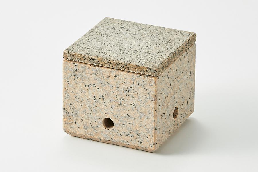 石の炙り鉢