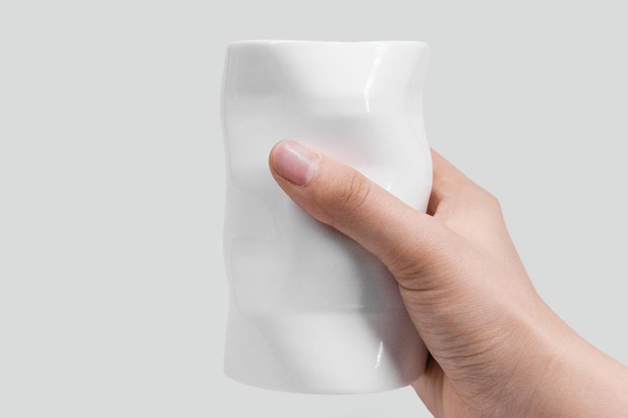 Cygnus Space Mug