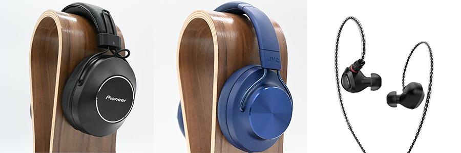 オーディオ機器レンタルサービス「ONZO」