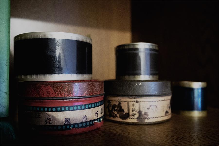 アニメのススメ。 - アニメも最初は「フィルム」で作られていた!奥深いフィルムアニメの魅力に迫る photo by かねひさ和哉