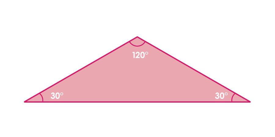 「麻の葉模様」に秘められた数学@ナンスカ