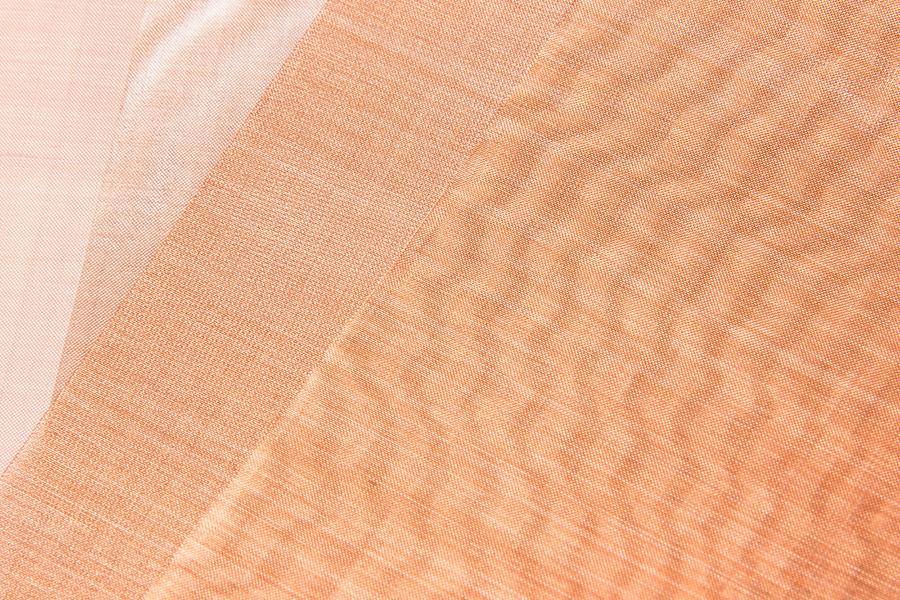 ORIAMI® 純銅 / Copper