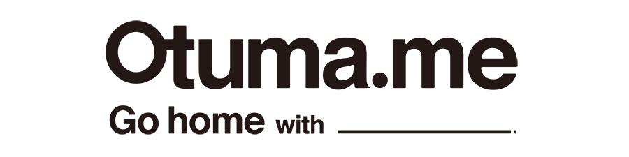 おつまみの定期便サービス「otuma.me」