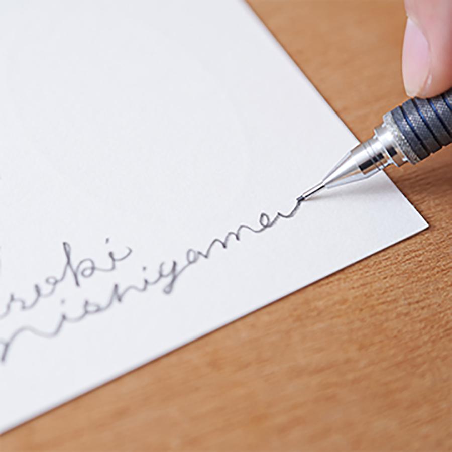 Postarte すべての作品に、クリエイターのサイン入り