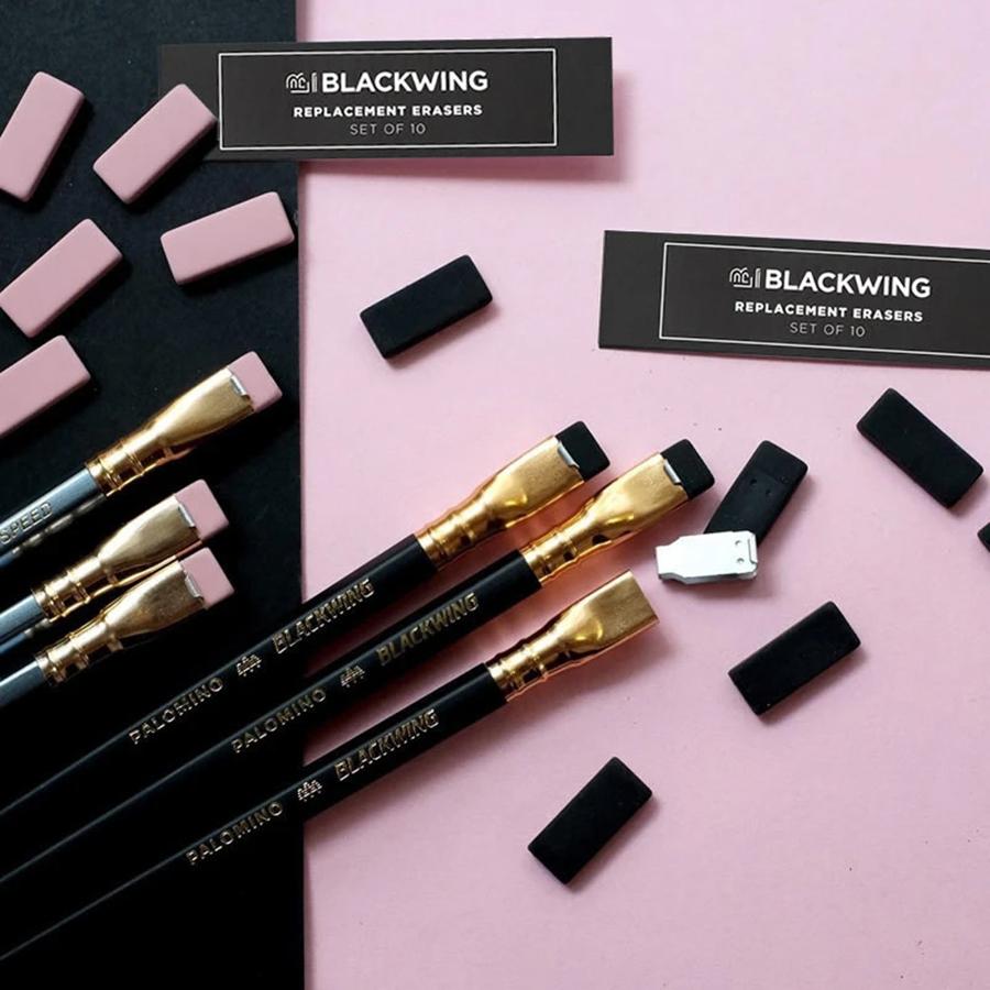 BLACKWING(ブラックウィング)