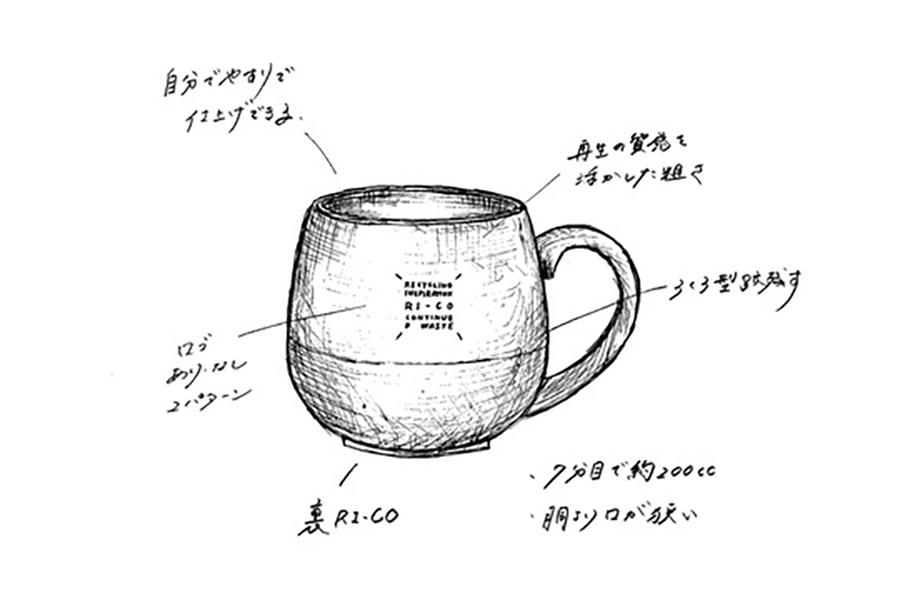 Ryo Kawano / RI-CO