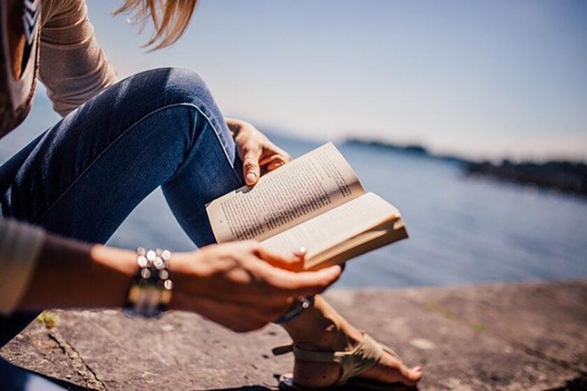 書店にあるのは4冊の本だけ!?素敵な出会いが広がる「Chapters」ってどんな本屋さん?